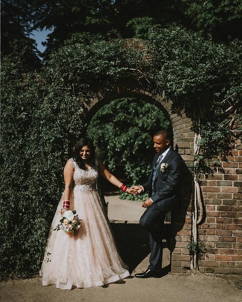 wedding insta feed M& S7.jpg