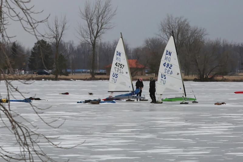 DN Ice Boat Championships-18.jpg