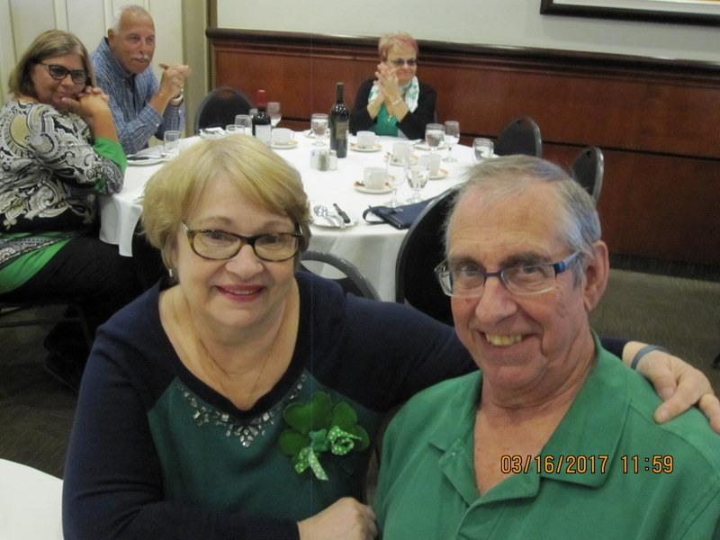 ACRA St. Patrick's Day Luncheon2017 015.JPG
