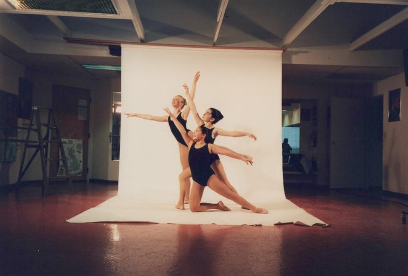 Dance_1406.jpg