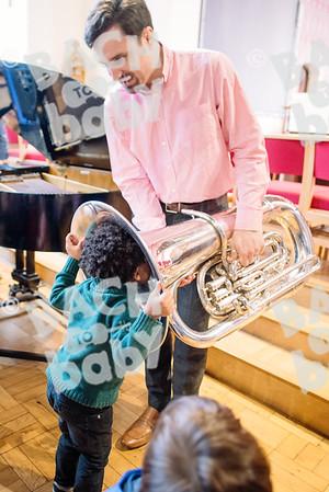© Bach to Baby 2018_Alejandro Tamagno_Docklands_2018-03-16 043.jpg