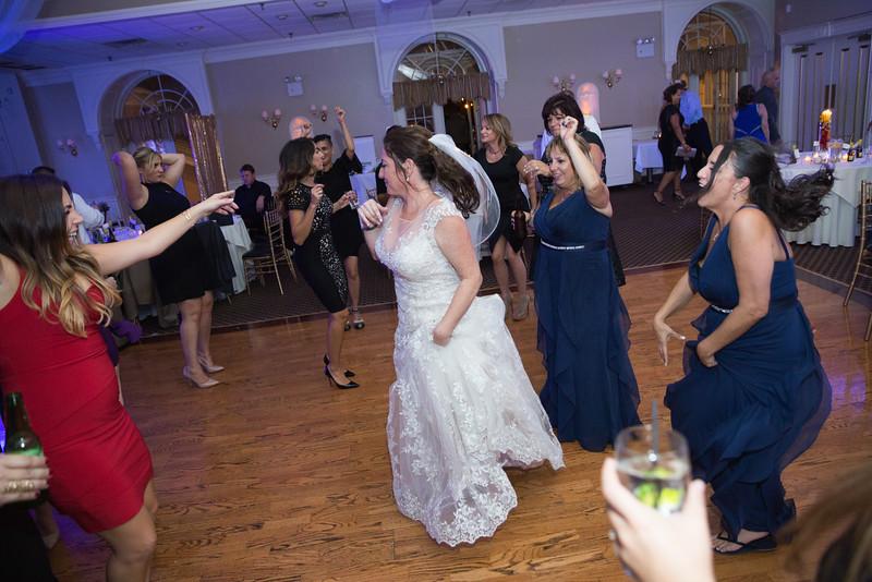 1396_loriann_chris_new_York_wedding _photography_readytogo.nyc-.jpg