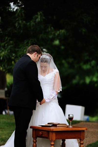 daniel-jacinta-ceremony (120).jpg