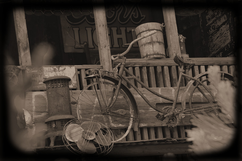 old bike b&W idahocity.jpg