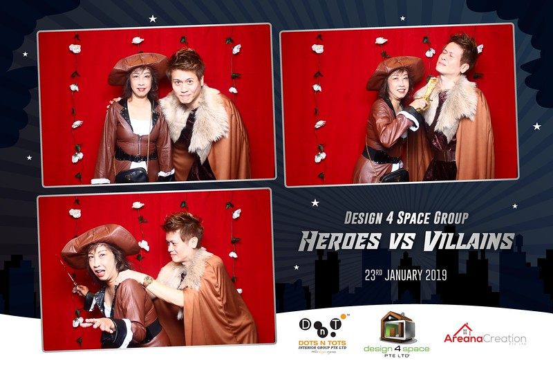 Vivid-Snaps-Design-4-Space-Group-Heroes-vs-Villains-0011.jpg