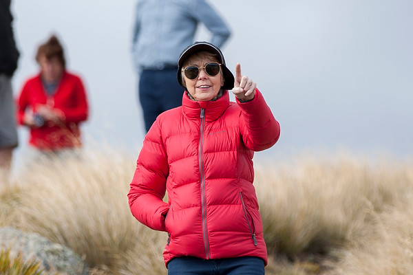20170402 Janet at Mid Dome, Southland  _MG_3827 a.jpg