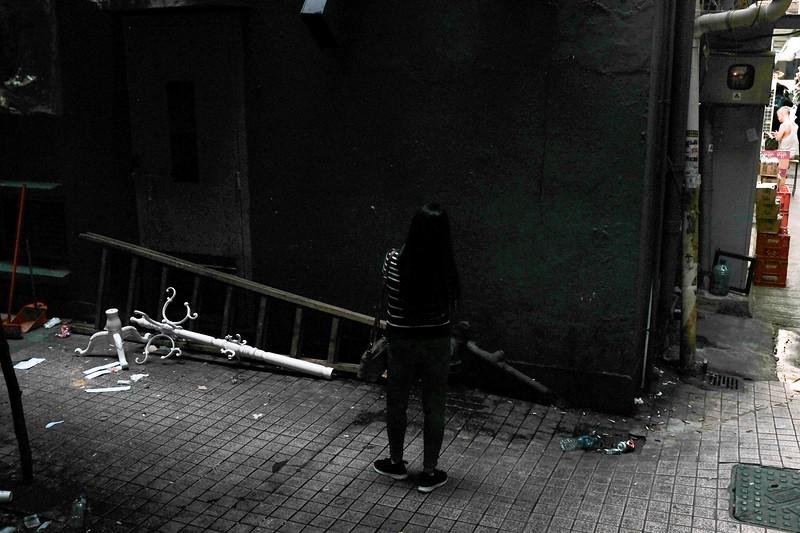 2019-11-02 Hong Kong-218.jpg