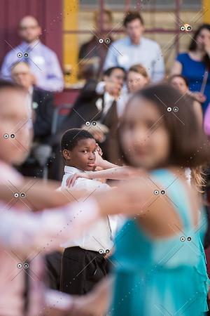 Danceworks_MadHotDance Gala_2014-06-13