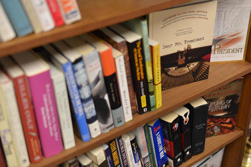 Friends Book Sale #9.jpg