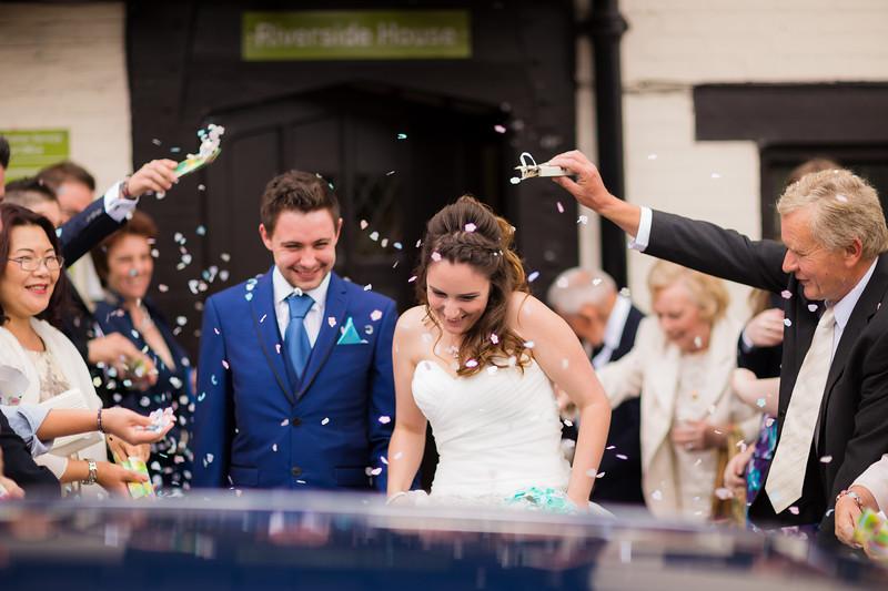 Mayor_wedding_ben_savell_photography_bishops_stortford_registry_office-0101.jpg