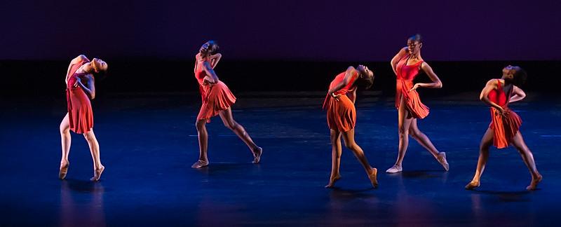 LaGuardia Graduation Dance Friday Performance 2013-306.jpg