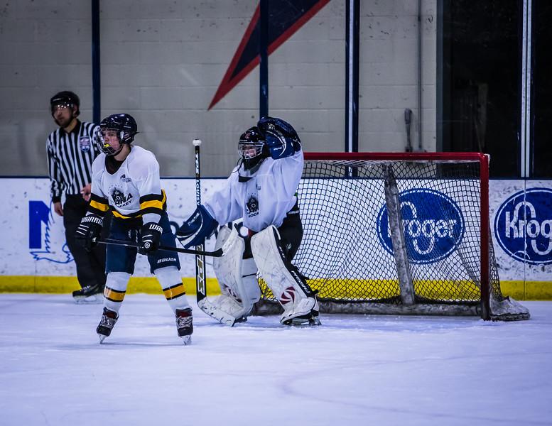 Bruins-150.jpg