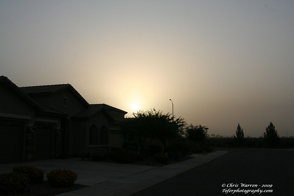 2009_shots