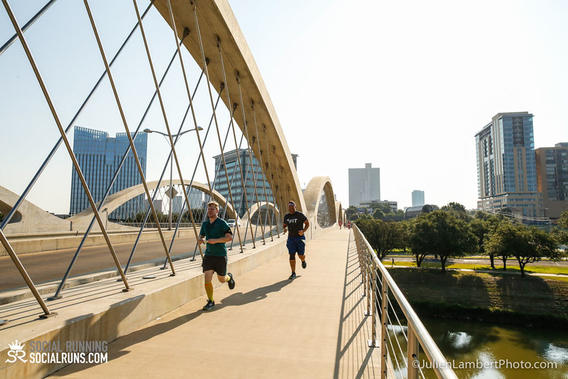 Fort Worth-Social Running_917-0187.jpg
