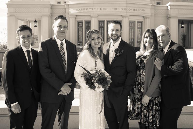 wlc Riley and Judd's Wedding1712017.jpg