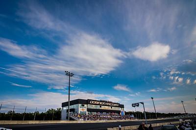7.30/7.31.21 Dominion Raceway Soles4Souls