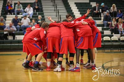 2015-16 THS BASKETBALL