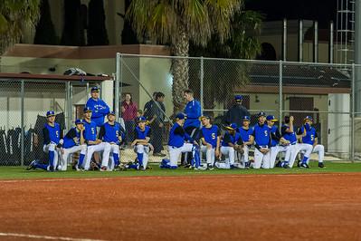 Baseball_Boys vs Naples_22 April 2016