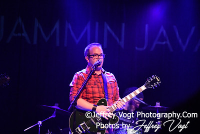 02/28/2019 A Song for the Deaf, The Ultimate Queens of the Stone Age Tribute Band in Concert at Jammin Java, Vienna Virginia 2/28/2019 Photos by Jeffrey Vogt Photography