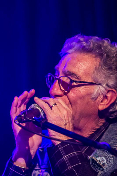 JV - Austin Blues Band - 409.jpg