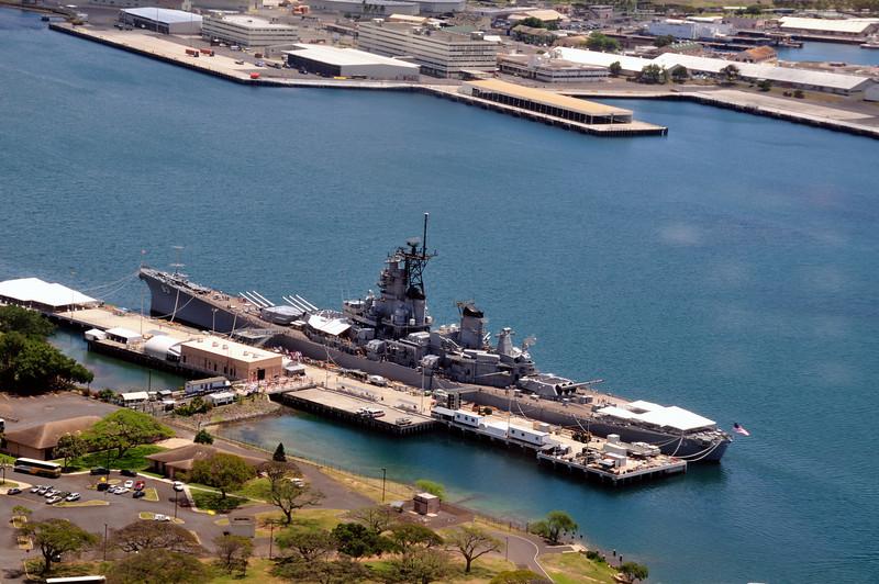Oahu_20090412_173.jpg