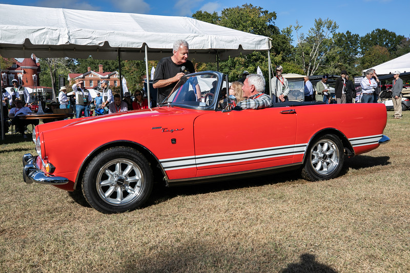 1967 Sunbeam Tiger Mark II-2.jpg