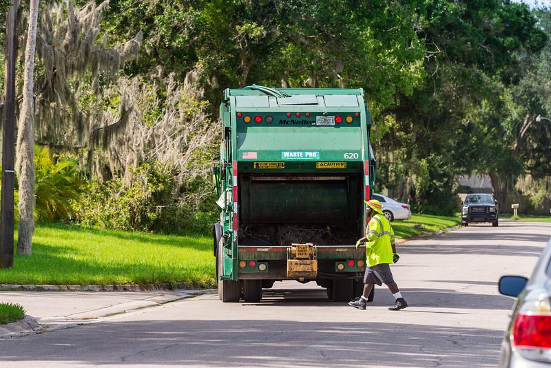 WastePro Sarasota  (245 of 409).jpg