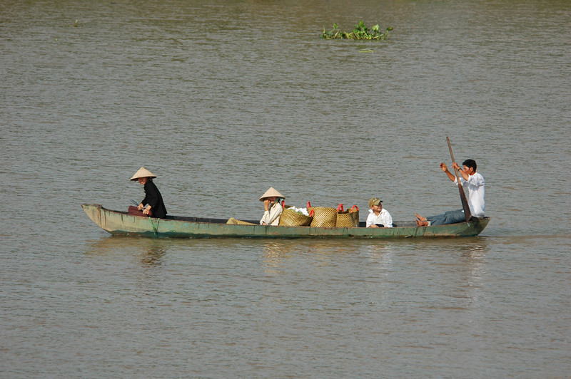Vietnam 2008-013.jpg