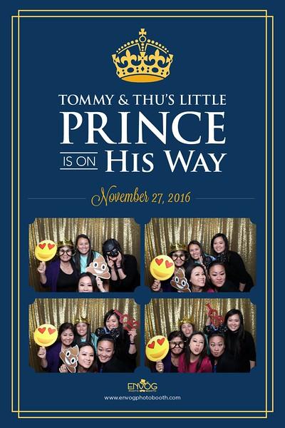 Prince112716_0058.jpg