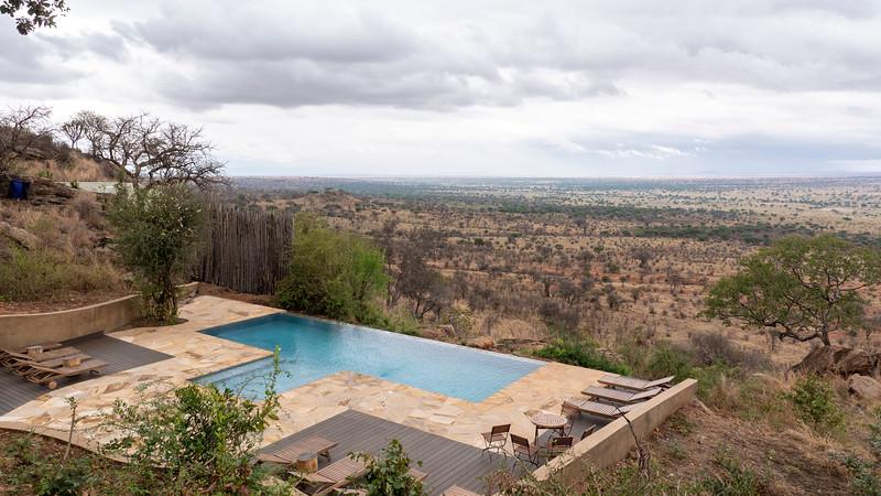 Tanzania-Tarangire-National-Park-Lemala-Mpingo-Ridge-05.jpg