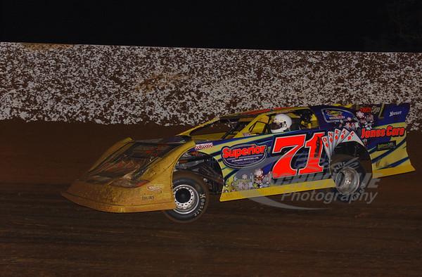 Winchester Speedway (VA) 9/17