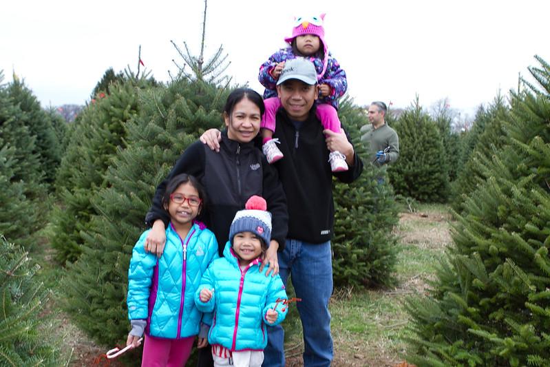 Christmas_2015-7.jpg