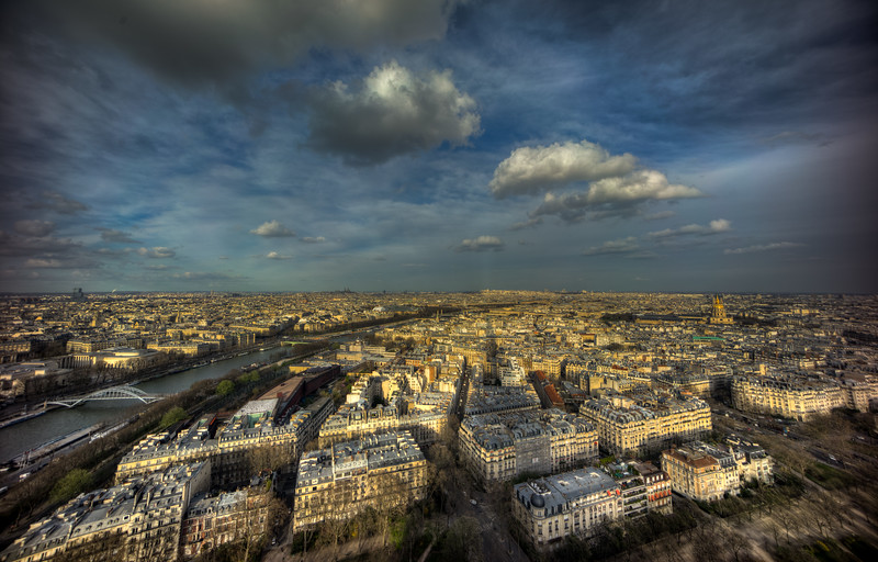 Paris-354HDRMatix.jpg