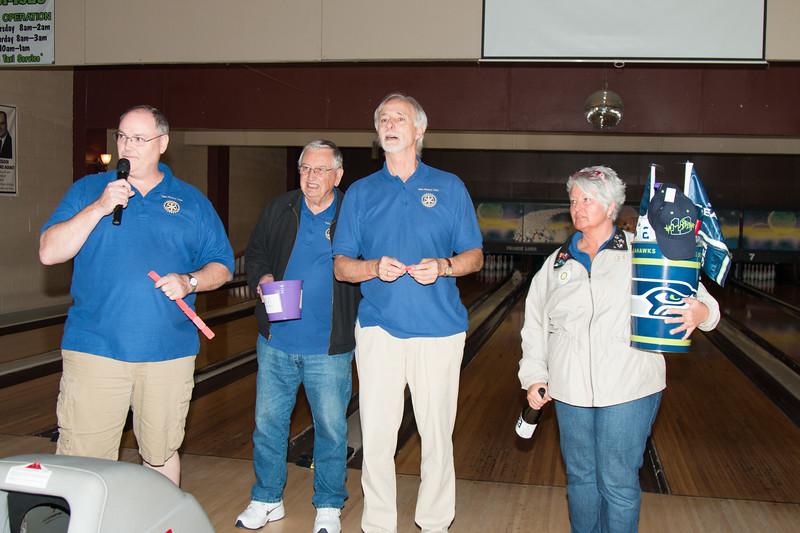 Yelm Rotary Bowling Tourny 11-10-15-28.jpg