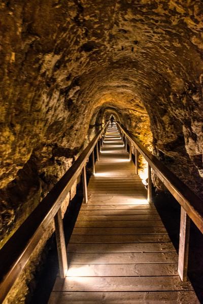 Megiddo Tunnel.jpg