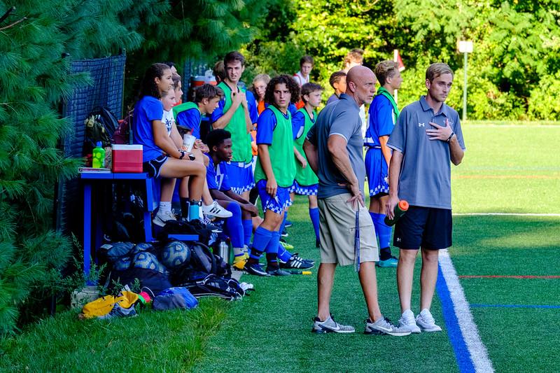 TCS Varsity Soccer 2019-1606.jpg