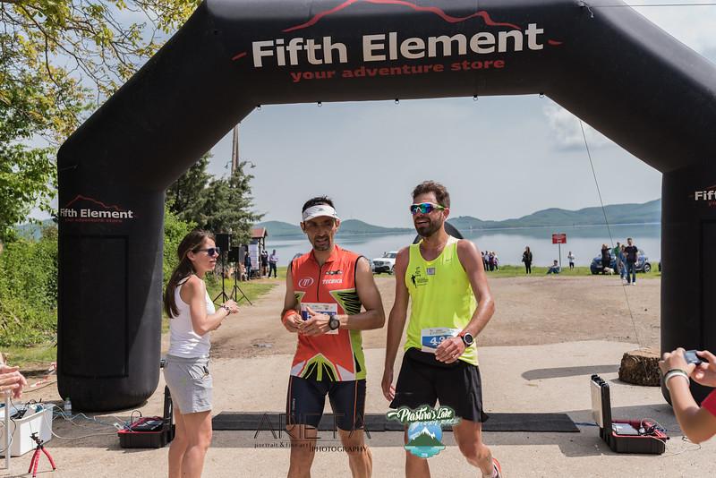 Plastiras Lake Trail Race 2018-Ekkinisi-Termatismos-123.jpg