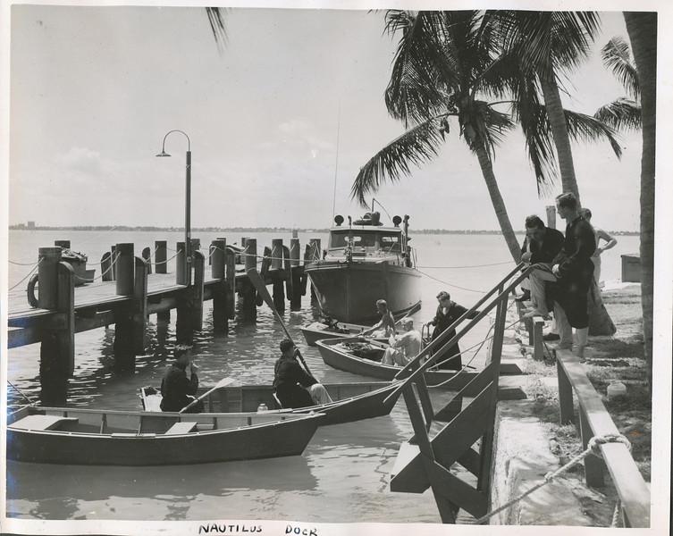 Nautilus Dock.jpg