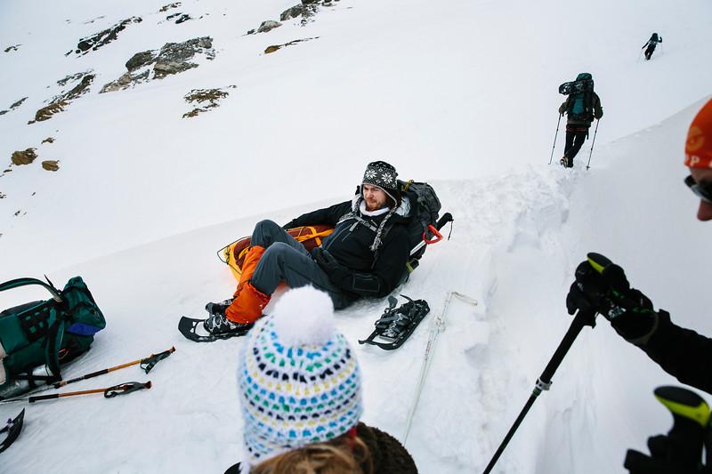 200124_Schneeschuhtour Engstligenalp-74.jpg