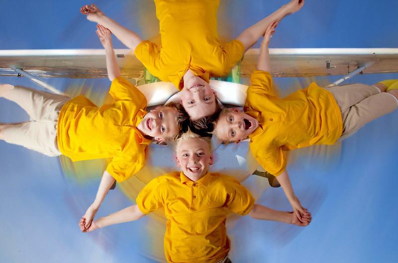 Propeller Kids.jpg