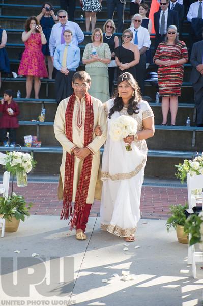 bap_hertzberg-wedding_20141011164136_D3S9932.jpg