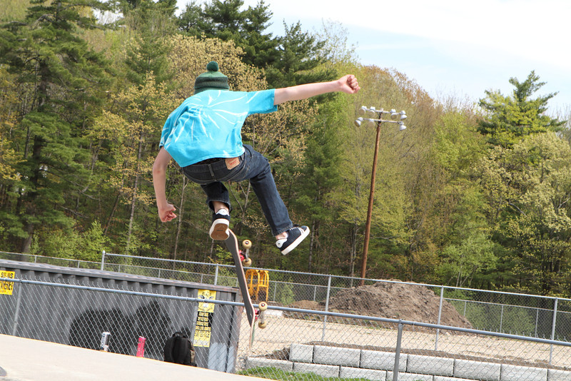 skatepark2012153.JPG
