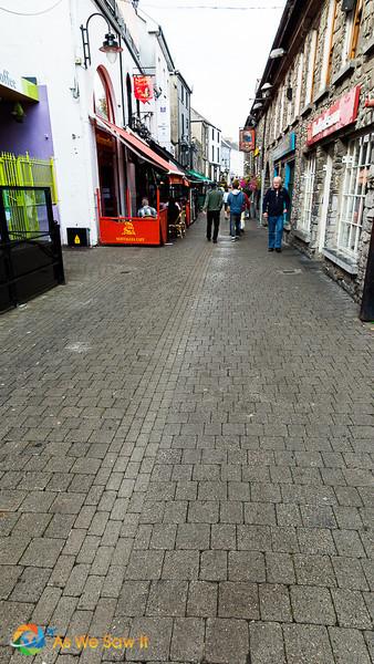 KilkennyWalkingTour-08146.jpg