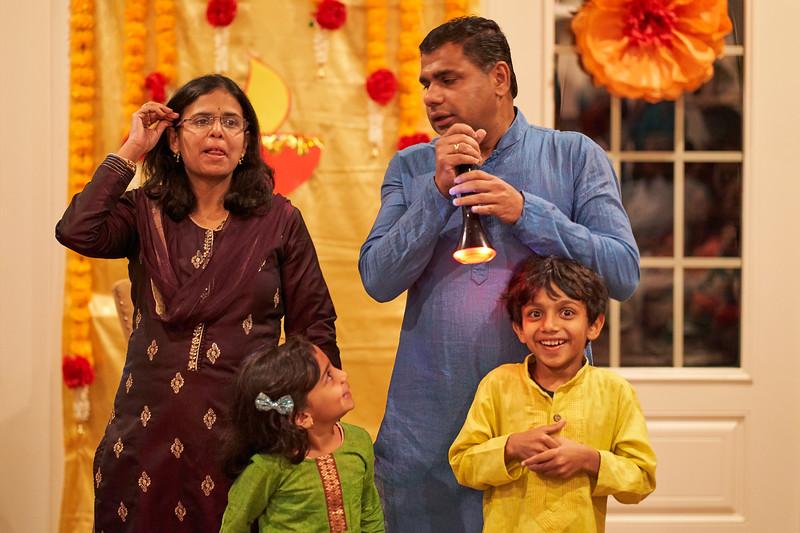 Diwali2019-0 102.jpg