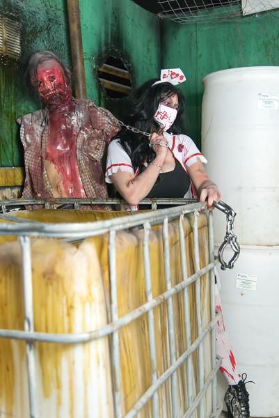 HalloweenFacePainting-0103.jpg