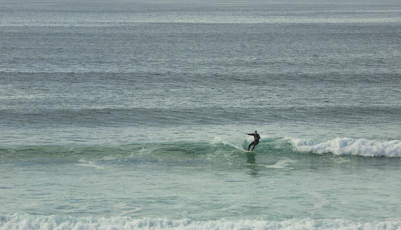 La jolla surf 4-7.jpg