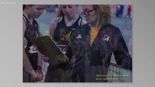 Nauset Girls Indoor Track VideoSlideshow 2019_2020