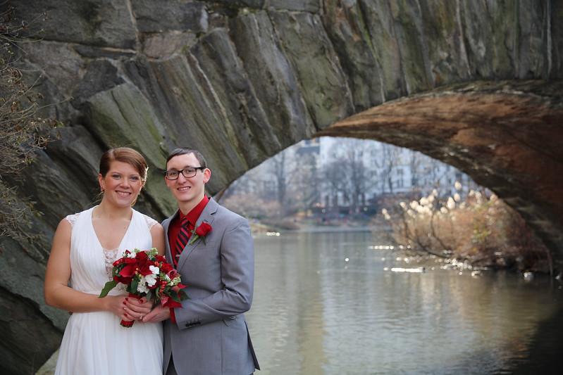 Central Park Wedding  - Regina & Matthew (67).JPG
