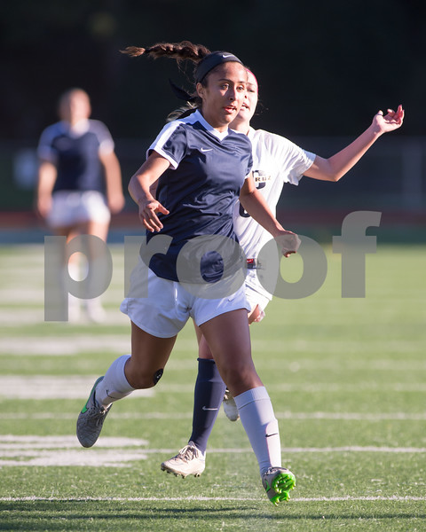 SSU_Soccer171.jpg