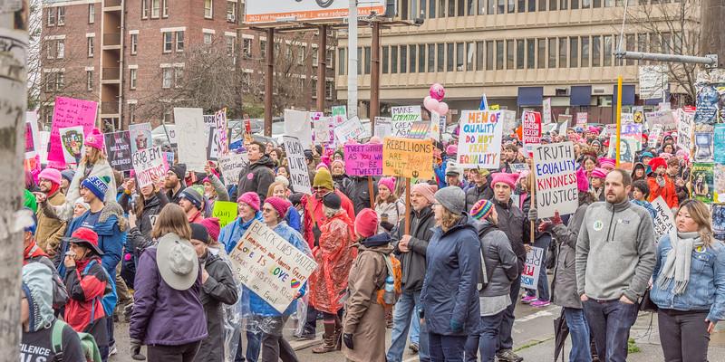 WomensMarch2018-178.jpg